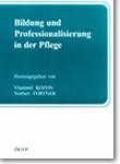 Bildung-und-Professionalisierung-1999