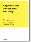 Gegenwart-und-Perspektiven-2000
