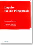 Impulse-fuer-die-Pflegepraxis-1998