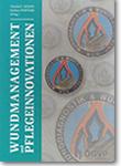 Wundmanagement-Pflegeinnovationen-2008
