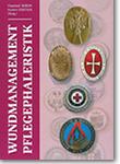 Wundmanagement-Pflegephaleristik-2006
