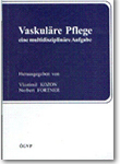 vaskuelaere-pflege-1997