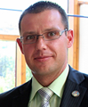 DGKP WDM® Mgr. Dujnic Branislav