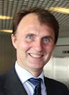 DGKP WDM® Univ.-Prof. Dr. Vlastimil KOZON, PhD.