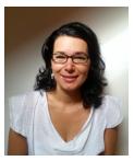 DGKS WDM® Sabine Koci